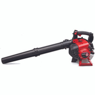 MTD Products 41AR272V766 Troy Bilt Blower 27Cc 2-Cycle Handheld
