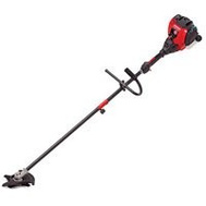 MTD Products 41ADZ59C766 Troy Bilt Trimmer With Brushcutter 4 Cycle