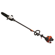 MTD Products 41BDPS1C983 Pole Saw 25Cc 2-Cycle Gas 8In