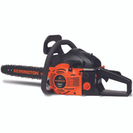 MTD Products 41AY427S983 Chainsaw 16In 42Cc 2Cycle Gas