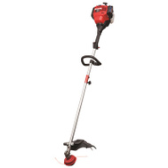 MTD Products 41CDZ68C766 17 Inch 4Cyc SS Gas Trimmer