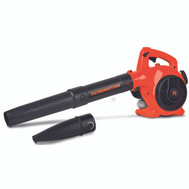 MTD Products 41AS99MS983 Leaf Blower 25Cc 2-Cycle Gas