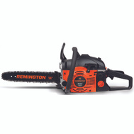 MTD Products 41AY4214983 Chainsaw 14Inch 42Cc 2-Cycle