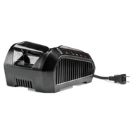 MTD Products 49MA40VQ983 Charger 40V