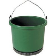Farm Innovators HB-60 Bucket Heated Round 2 Gallon