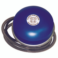 Farm Innovators H418 Aluminum Floater Deicer