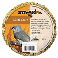 Heath SC-54 Stackms Stackms Multigrain