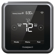 Honeywell RCHT8612WF2006 Thermostat Wi-Fi Smart Lyric