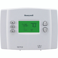 Honeywell RTH2510B 7 Day Programmable Thermostat