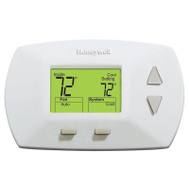 Honeywell RTH5160D1003/E Thermostat Digital Heat/Cool