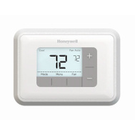 Ademco Inc RTH6360D1002/E 5/2Day Prog Thermostat