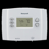 Ademco Inc RTH221B 1000/A Programmable Thermostat