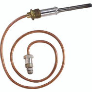 Honeywell CQ100A1021 18 Inch Thermocouple