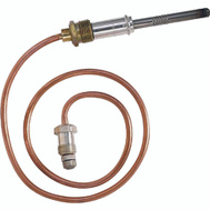 Honeywell CQ100A1039 30 Inch Thermocouple