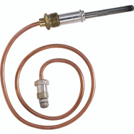 Honeywell CQ100A1005 36 Inch Thermocouple