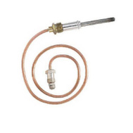 Ademco CQ100A-1047 48 Inch Thermocouple