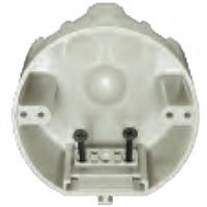 Allied Moulded SB=CB Box Ceiling Non-Metal Adj 25Cu