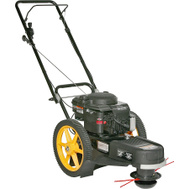 Poulan PR22WT Poulan Pro Trimmer Wheeld 675 Series 22In