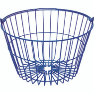 Fortex Fortiflex 215 Basket Egg Coated Plastic