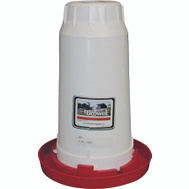 Fortex Fortiflex 2GF Fount All Poly 2 Gal
