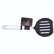 Chef Craft 16806 Select Jumbo Turner Black