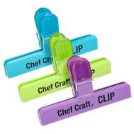 Chef Craft 21057 Large Clip