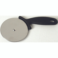 Chef Craft 21370 Pizza Cutter