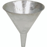 Behrens GF52 Funnel Heavy Duty 2 Qt