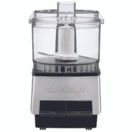 Cuisinart DLC-1SS Mini Prep Processor Stainless
