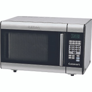 Cuisinart CMW-100 Ovens Microwave Ss 1000W 1Cuft