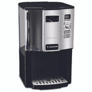 Cuisinart DCC-3000 Coffemaker Programable 12 Cup