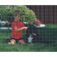 Keystone Wire 70742 48 Inch By 100 Foot Garden And Kennel