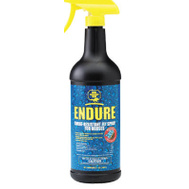 Central Garden 3002431 Farnam 32 Ounce Endure Fly Spray