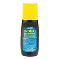 Central Garden 3005333 Endure 3 Ounce Roll On