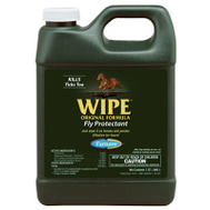 Central Garden 10123 Wipe 32 Ounce Fly Protectant