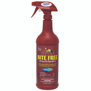 Central Garden 12712 Farnam 32 Ounce Fly Repellent