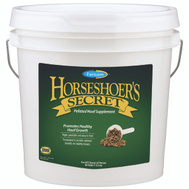 Central Garden 13304 Horseshoers Secret 11 Pound