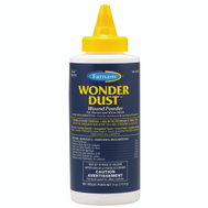 Central Garden 31101 Farnam 4 Ounce Wound Powder Wonder Dust