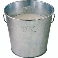 Lamplight Farms 1412110 Bucket Citro Galv