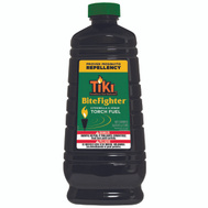 Lamplight Farms 1216156 Off Fuel Bitefighter Tiki 64 Oz