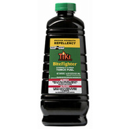 Lamplight Farms 1216157 50 Ounce Bitefighter Fuel