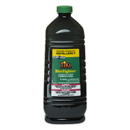 Lamplight Farms 1216155 Off Fuel Torch 100 Ounce