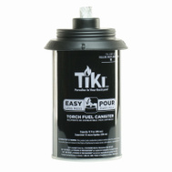Lamplight Farms 1317054 12 Ounce MTL Repl Canister