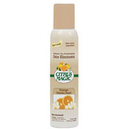 Beaumont 612172635-6PK Citrus Magic Spray Odr/Elm Orang Vnla 3.5 Ounce