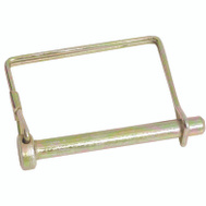 Speeco S07093900 5/16 Inch Square Locking Pin