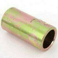 Speeco S08030100 3/4 By 1 Inch Top Link Bushing