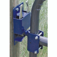 Speeco S16100300 Two Way Gate Latch