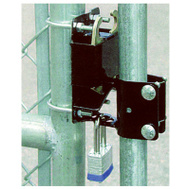Speeco S16100700 Two Way Lockable Gate Latch