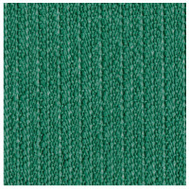 Kittrich 05F-187502-06 18 Inch By 5 Foot Grip Hunter Green Liner