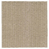 Kittrich 05F-187550-06 18 Inch X 5 Foot Taupe Grip Liner